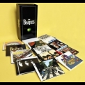 Beatles, the - The Beatles Disc 2 (2009 Stereo Remaster) '2009