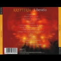 Krypteria - Liberatio '2005