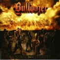 Bulldozer - Unexpected Fate '2009