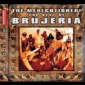 Brujeria - The Mexecutioner! The Best Of '2003