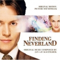 Jan A.P. Kaczmarek - Finding Neverland / Волшебная страна OST '2004