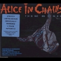 Alice In Chains - Them Bones '1993