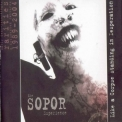 Sopor Aeternus & The Ensemble of Shadows - Like A Corpse Standing In Desperation (CD3) '2005