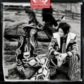 White Stripes, The - Icky Thump '2007