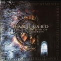 Dargaard - The Dissolution Of Eternity '2001