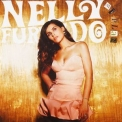 Nelly Furtado - Mi Plan '2009