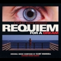 Clint Mansell - Requiem For A Dream '2000