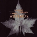 Adiemus - The Best Of Adiemus - The Journey '1999