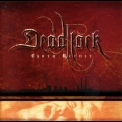 Deadlock - Earth.Revolt '2005