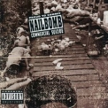 Nailbomb - Proud To Commit Commercial Suicide '1995