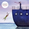 Emery - ... In Shallow Seas We Sail '2009
