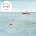 Emery - While Broken Hearts Prevail (EP) '2008