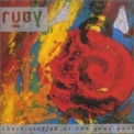 Ruby - Short-staffed At The Gene Pool '2001