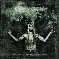 Eluveitie - Evocation I - The Arcane Dominion '2009