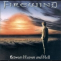 Firewind - Between Heaven And Hell '2002
