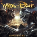 Winds Of Plague - The Great Stone War '2009