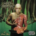 Cattle Decapitation - To Serve Man '2002