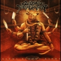 Cattle Decapitation - Karma.bloody.karma '2006