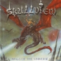 Skullview - Kings Of The Universe '1999