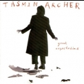 Tasmin Archer - Great Expectations '1992