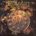 Domain - The Artefact '2002