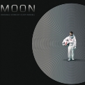 Clint Mansell - Moon (OST) '2009