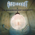 Onslaught - In Search Of Sanity '1989