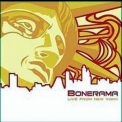 Bonerama - Live From New York '2004