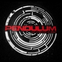 Pendulum - Live At The Brixton Academy '2009
