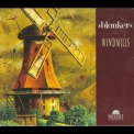 Blonker - Windmills '1981
