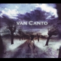 Van Canto - A Storm To Come '2006