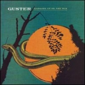 Guster - Ganging Up On The Sun '2006