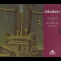 Blonker - Journey To The Windward Islands '1995