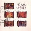 Kristin Hersh - Strings '1994