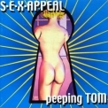 S.e.x. Appeal - Peeping Tom '1999