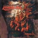 Loudblast - Fragments '1998