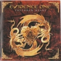 Evidence One - Tattooed Heart '2004