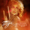 Tarja Turunen - Enough / Wisdom of Wind '2009