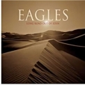 Eagles, The - Long Road Out Of Eden (CD1) '2007