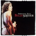 Billy Squier - Absolute Hits '2005