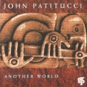 John Patitucci - Another World '1993