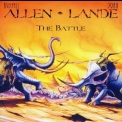 Allen  &  Lande - The Battle '2005