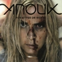 Anouk - For Bitter Or Worse '2009