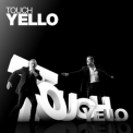 Yello - Touch Yello - 8 Track Album-Preview (Promo) '2009