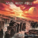 Axel Rudi Pell - The Ballads III '2004