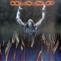 W.A.S.P - The Neon God Part 2 : The Demise '2004