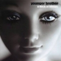 Younger Brother - A Flock of Bleeps '2003