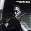 Curtis Fuller - The Complete Blue Note/ua Curtis Fuller Sessions (CD2) '1996