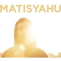 Matisyahu - Light '2009