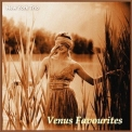 New York Trio - Venus Favourites '2009